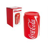 mini frigo coca cola achat mini frigo coca cola pas cher. Black Bedroom Furniture Sets. Home Design Ideas