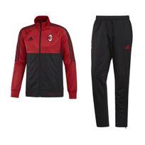 b0a4b7d3b3b0b Short adidas rouge - catalogue 2019 -  RueDuCommerce - Carrefour