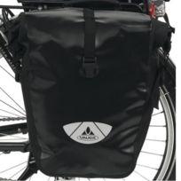 Vaude - Sacoche vélo Aqua Back Single