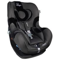 Boulgom - Siege Auto Maxiconfort 2 Noir Groupe 0+/1