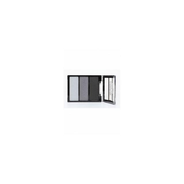 5aa554be4e Exclusif shopping vip fashion make up ombre à paupières trio couleur gris
