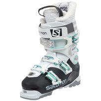mousse ski Achat renfort chaussure mousse chaussure renfort ski QdsrthC