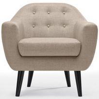Fauteuil Design Achat Fauteuil Design Pas Cher Rue Du Commerce - Achat fauteuil design