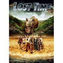 Opening - Lost Time Monde perdu