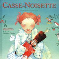 Dominique Et Compagnie - Casse-Noisette