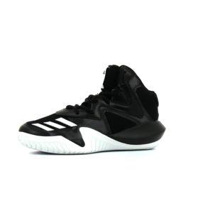baskets adidas 30