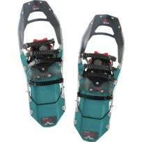 Msr - Revo Ascent 22 - Raquettes à neige - turquoise