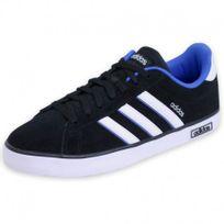 Adidas originals - Adidas Derby Vulc Chaussures Homme