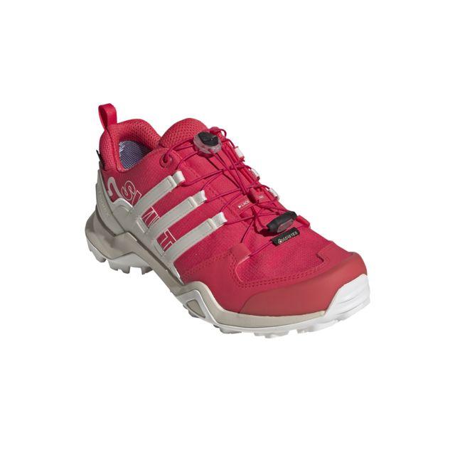 Chaussures R2 Pas Gtx Femme Achat Cher Adidas Swift Terrex 7vyIYfgb6