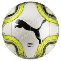8a34c86ea3 Ballon puma - catalogue 2019 - [RueDuCommerce - Carrefour]
