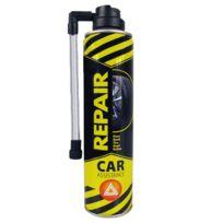 Car Assistance - Répare et gonfle