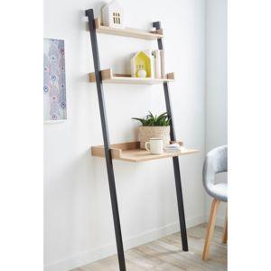 alin a indra tag re pour ordinateur pas cher achat vente bureaux rueducommerce. Black Bedroom Furniture Sets. Home Design Ideas