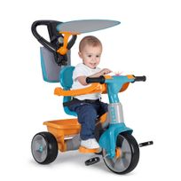 FEBER - Trike Baby plus Music - 800009614