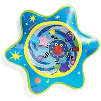 Manhattan Toy - Whoozit - Water Mat