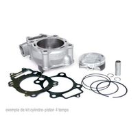 Airsal - Kit Cylindre Piston Xt/Tt600