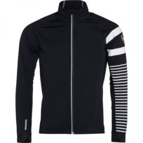Rossignol - Veste Poursuite Jacket Black