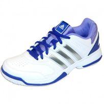 adidas chaussure adiprene