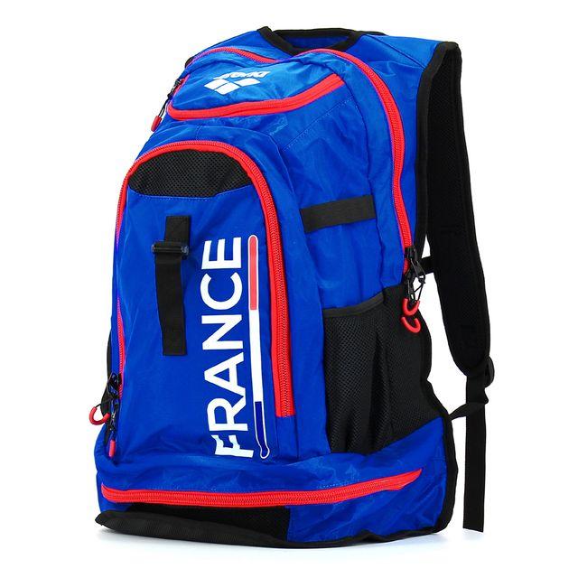 2cf9b5059445c3 Arena - Sacs de sport Fastpack 2.1 - pas cher Achat   Vente Sacs de piscine  - RueDuCommerce