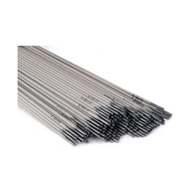 E6010 MN /Électrodes de soudage Super Optimal Paquet de 5 kg. 2,5 mm x 350 mm de Longueur