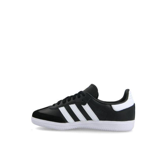 new collection shoes for cheap buy popular Adidas - Basket Originals Samba Og Cadet - Ref. B42126 - pas ...