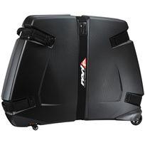 Red Cycling Products - Bike Box Ii - Housse de transport - noir