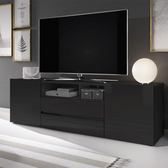 sélection premium 5b3d7 4ed8f BROS Meuble TV