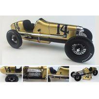 Replicarz - Miller Indy 500 - Winner 1928 - 1/18 - R18011
