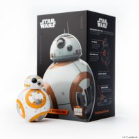 Sphero - Robot BB-8 Star Wars