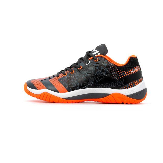 Achat Pas Cher Mondiaux 2018 Adidas Chaussures de handball