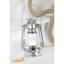 Combustible Lampe Tempete Achat Combustible Lampe Tempete Pas Cher