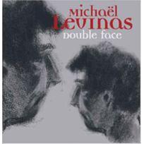 Accord - Michaël Levinas - Double face Coffret