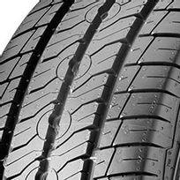 Semperit - pneus Van-life 2 215/60 R16C 103/101T 6PR