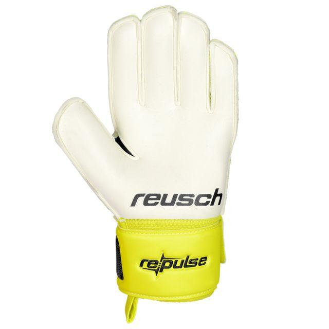 Reusch Pulse SG Extra goalkeper Gants Taille 10