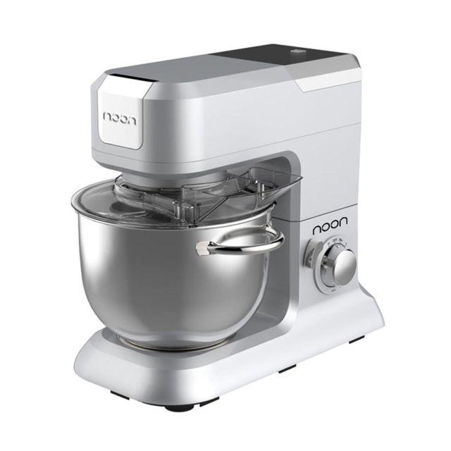 Noon Robot Cuisine Multifonction 700w
