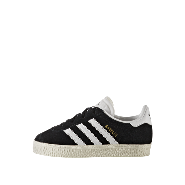 chaussures adidas enfant 23