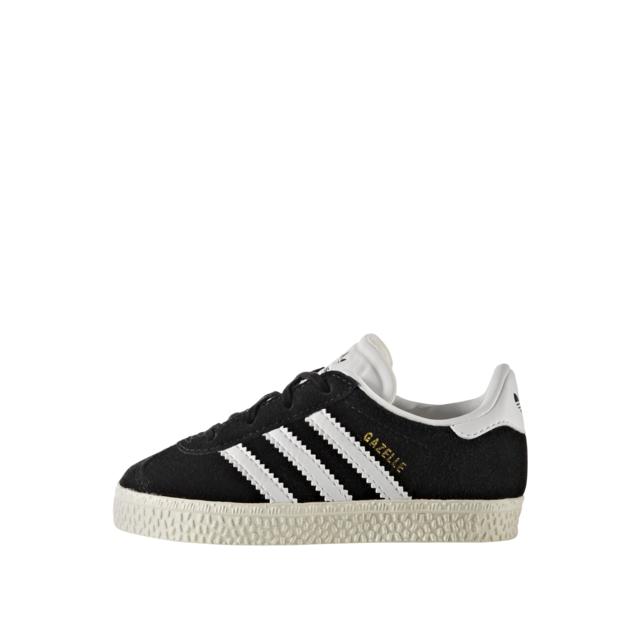 cheap for discount 0335f e3449 Adidas - Adidas Gazelle I - Bb2513 - Age - Enfant, Couleur - Noir,