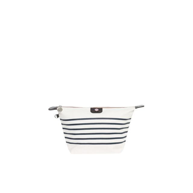 All Time Favourites Pochette All-Time Favourites Sailor Creme Blanc