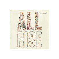 Blue Note - All rise : a joyful elegy for Fats Waller