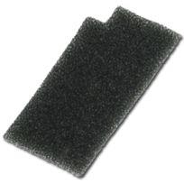 LG - Filtre mousse noir - Aspirateur robot