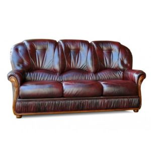 marque de canap finest canape de marque canape grande marque bobochic est la premiare marque de. Black Bedroom Furniture Sets. Home Design Ideas