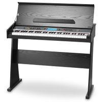 Funkey - Dp-61 Ii Piano numérique