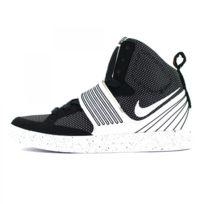Nike - Basket Skystepper - Ref. 599277-009