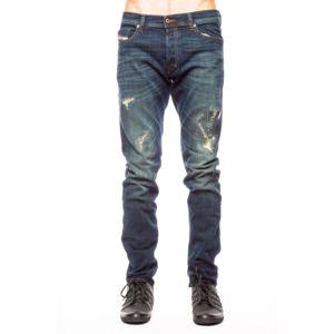 Vente jeans diesel homme