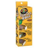 Zoomed - Os de Seiche Turtle Bone - x2