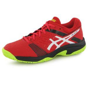 asics chaussures indoor gel blast 7