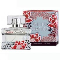 Oilily - Ovation 50Ml Vap Edp