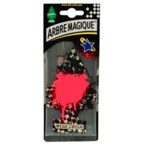 Arbre Magique® - Wild child