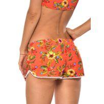 5170418fc658b8 Beachwear femme - catalogue 2019 - [RueDuCommerce - Carrefour]