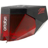 Ortofon - Cellules hi-fi 2M Red