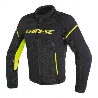 Yellow Air Dainese Achat Vente D1 Pas Cher Black Fluo Frame gaTqdn7IT